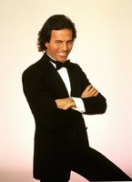 Julio Iglesias picture G471120