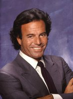 Julio Iglesias picture G471123
