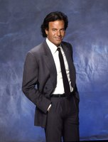 Julio Iglesias picture G471125