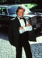 Julio Iglesias picture G471126