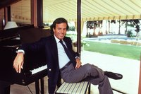 Julio Iglesias picture G471128