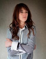 Charlotte Gainsbourg picture G471172