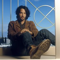 Keanu Reeves picture G471253