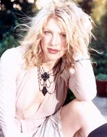 Courtney Love picture G471459
