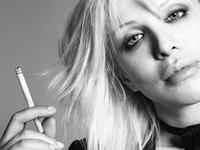 Courtney Love picture G471466