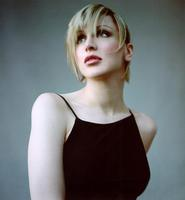 Courtney Love picture G471475