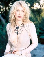 Courtney Love picture G471478