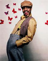 Andre 3000 picture G472198