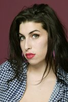 Amy Winehouse picture G472520