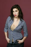 Amy Winehouse picture G472523