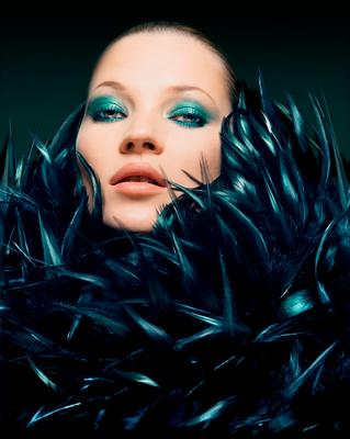 Kate Moss poster G472710