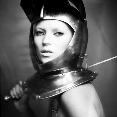 Kate Moss poster G472711