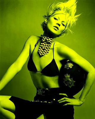 Kate Moss poster G472713