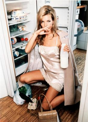 Kate Moss poster G472728