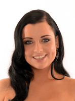 Shona McGarty picture G473194