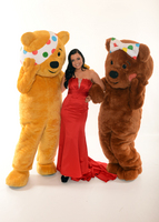Shona McGarty picture G473196