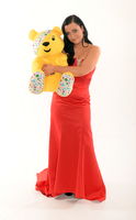 Shona McGarty picture G473197