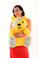 Shona McGarty picture G473199