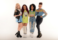 Little Mix picture G474122