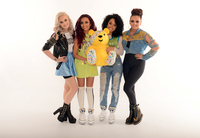 Little Mix picture G474123