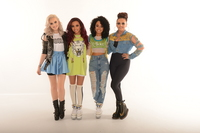 Little Mix picture G474125