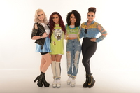 Little Mix picture G474126