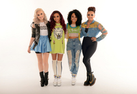 Little Mix picture G474127