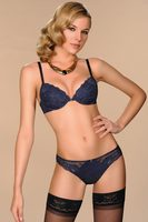 Leilieve By Manicardi Lingerie picture G474674
