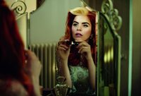 Paloma Faith picture G474727