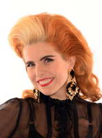 Paloma Faith picture G474728