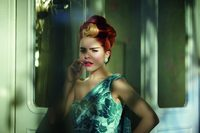 Paloma Faith picture G474729