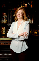 Sarah Snook picture G474794