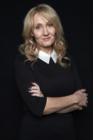 Joanne Kathleen Rowling picture G475770