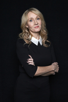 Joanne Kathleen Rowling picture G475773