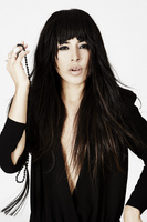 Loreen picture G475870