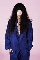 Loreen picture G475874