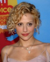 Brittany Murphy picture G47617