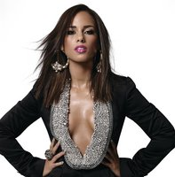 Alicia Keys picture G476293