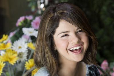 Selena Gomez poster G476580