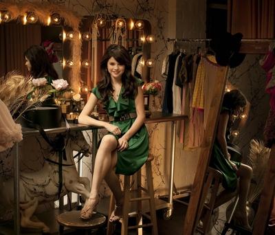 Selena Gomez poster G476581