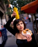 Brittany Murphy picture G47661