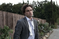 Johnny Galecki picture G477462