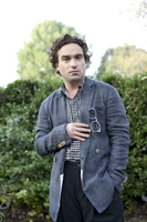 Johnny Galecki picture G477464