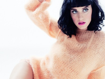 Katy Perry poster G477653
