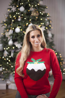 Stacey Solomon picture G478173