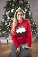 Stacey Solomon picture G478175