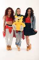 Stooshe picture G478401