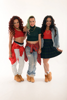 Stooshe picture G478402