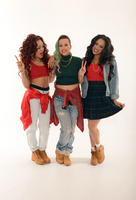 Stooshe picture G478404
