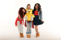 Stooshe picture G478405
